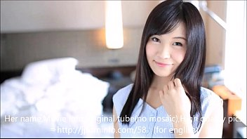 creampie porn sex Beautiful japanese girls