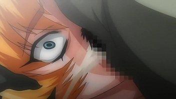Taimanin Asagi ep1 & ep3 Edit