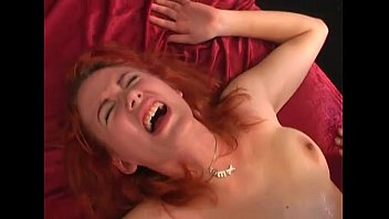 Porn scene from romeo and juliet Samsonredsonja