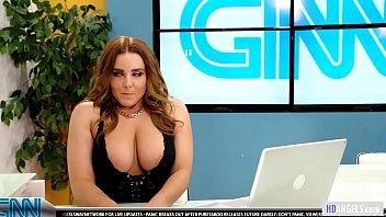 Lesbian TV show - Whitney Wright and Natasha Nice thumbnail