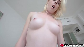 Where to put condom Stepsiblings ended up naked and fucking until alice became beat and got her face sprayed with cum