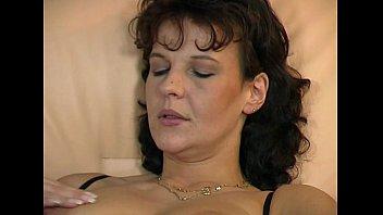 Free movie nude video Juliareaves-dirtymovie - dirty movie 127 camille madoc - scene 4 - video 2 hot slut nude asshole har