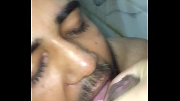 Gay friends in new delhi Delhi indian guys love for cum