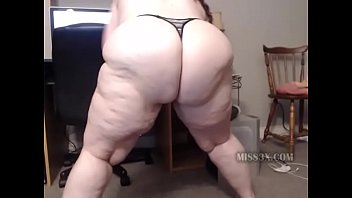 Ass fat porn - Fat ass bbw mom