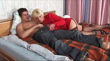 Rusian mature porn tube Xvideos.com 5bf87b2c3c5556d40ba29029c860bc59