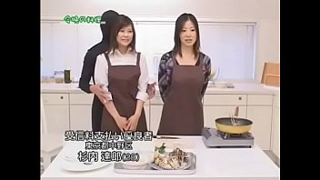 Cooking while having sex on TV   Full HD: bit.ly/2IaM43g