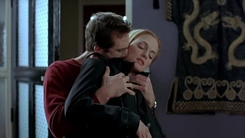 Heather Graham in Killing Me Softly 2002 (Enhanced Vocals)