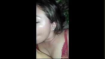 My wife in your firts time pornhub video