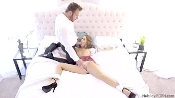 punished school girl kimmy granger