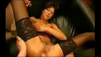Monja anal gangbang Vorschaubild