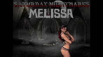 Melissa TV Advert 01
