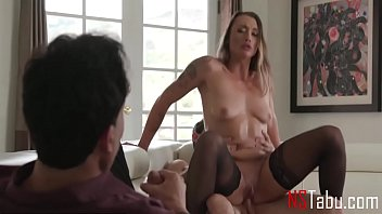 How Does It Feel To Watch Your Wife Getting Fucked By A Stranger   Piper Cox