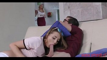 Brother and sister fully Taboo don't watch - visit xmasti.cf for more
