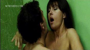 Crystal harris playboy nude