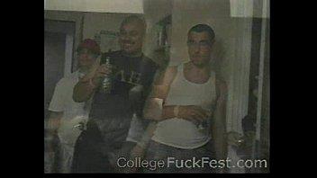 College Fuc kfest 44 45 Full