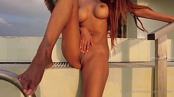 Poonam pandey Special Paradise Full Video On This todaynewspkwinPpardise