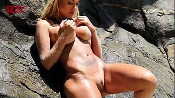 Andressa Urach - Revista Sexy Abril 2012