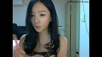 Korean BJ Park Nima (17) www.kcam19.com