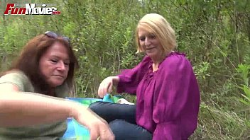 Cum movie vaginal Fun movies amateur mature lesbians fucking in the forest