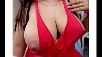 Sore breasts no menstration - Hot perky tits