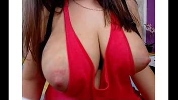 Hot perky tits thumbnail