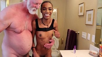 Streaming Video Chanel Skye (PNC1-4) Anal Golden Shower Anal Toys Doggy Style Blowjob Flogging - XLXX.video