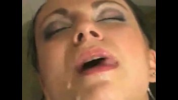 Greatest Creampie, Facial, &amp_ Swallow Compilation