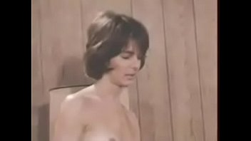 Twins pee videos Teenage twin 1976 - full video