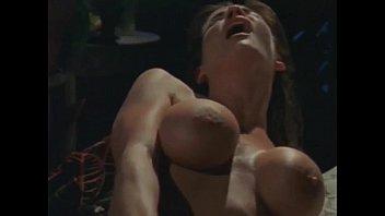 Sexual Indiscretion