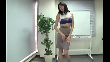 きれいなお姉さん SEX 動画 ハメ撮り動画をネタに脅迫 アダルトシティアクメ地獄》【エロ】動画好きやねんお楽しみムフフサイト