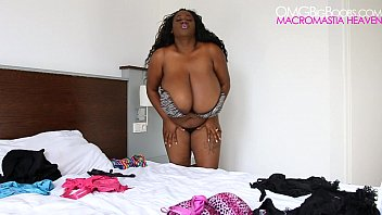 Gold eros candys summer Summer lashay huge ebony boobs