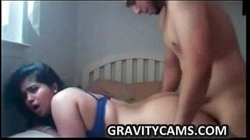 Live Free Webcams Free Porn