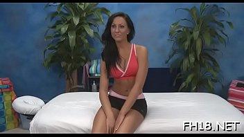 Porn vids free download - Massage porn downloads