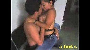 adriana puta mexicana mamando