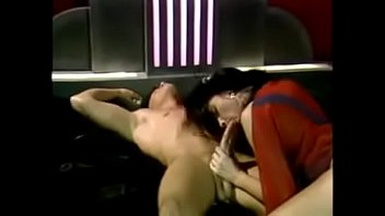 Lauren Hall and James Hall amazing fuck session