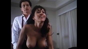 Rochelle swanson porn Rochelle swanson - illicit dreams unrated