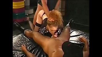 Adriana rough hair pulling fucked facialized until she nearly passes out
