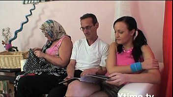 Depraved milfs Family depravate 4