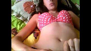 Longlegged nudes Sexylilgirl 15.08.13