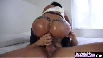 National jewelers ass Jewels jade curvy big oiled butt girl in hard style anal action mov-12