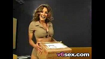 Lisa videos Free ann porn