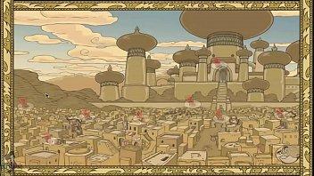 Princess Trainer Gold Edition Uncensored Part 46 Vorschaubild