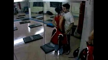 Secrets of seduction erotic movie download Daring man has sex with trainer in the gym /100dates