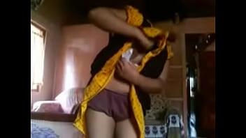 Ghazala javed xxx pics - Xhamster.com 4379328 lucknow bhabhi ghazala boob show