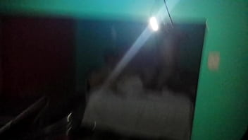 Morocha Caliente