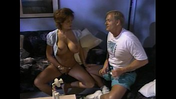 Boob free movie sexy Lbo - rear window - full movie