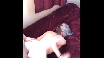 Snapchat COMPILATION of college girls getting fucked