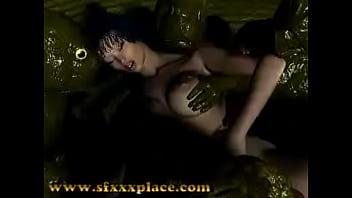 Swamp 5 Thumb