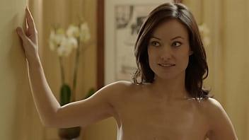 Olivia Wild Sex Video homoseksuelle porno video