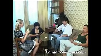 Meet Local Swingers in Hamilton - Canada Swingers